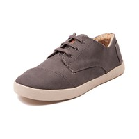 Womens TOMS Paseo Casual Shoe
