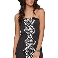 Billabong Weeding Out Dress at PacSun.com