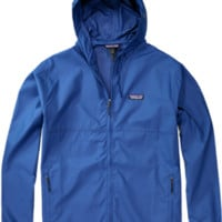 REI – Top-Brand Clothing, Gear, Footwear and Expert Advice for All Your Outdoor Adventures