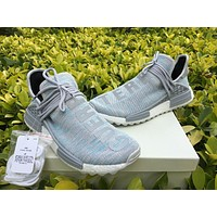 "Human Race Nmd Tr ""Billionaire Boys Club"" AC7358 36---47"