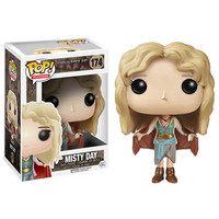 Funko POP! American Horror Story Vinyl Figure Season 3 - MISTY DAY: BBToyStore.com - Toys, Plush, Trading Cards, Action Figures & Games online retail store shop sale
