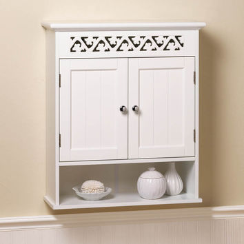 Paint For Kitchen Cabinets, Oak Craft Display White Pantry Cabinet Rack Wood