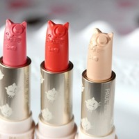 Cat Blusher Sticks by Paul & Joe - $39