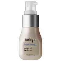 Jurlique Herbal Recovery Advanced Eye Serum (0.5 oz)