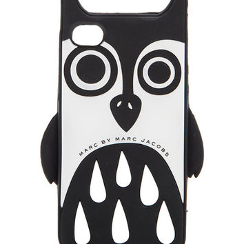 Javier IPhone 4/4S Case by Marc by Marc Jacobs at Gilt