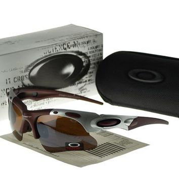 Oakley Active Sunglasses 007
