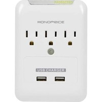 outlet plug - Google Search