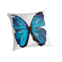 Imperfect Butterfly Donate to EB by DesireeNguyen