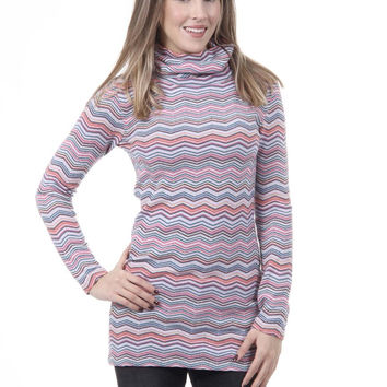 Missoni Womens Sweater 603012 3012
