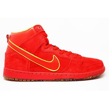 Nike Dunk High Premium Sb Chinese New Year   Best Deal Online
