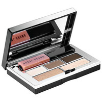 Bellini Mini Lip & Eye Palette - Bobbi Brown | Sephora