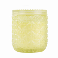 Muse Facet 30oz Candle Aloha Orchid