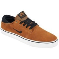 Nike SB Team Edition 2 - Men's at CCS
