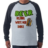 Gifts for Him on Father's Day T-shirts from