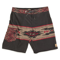 NF II Boardshort | Shop at Vans