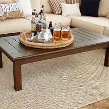 All Outdoor | Pottery Barn