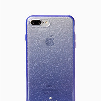 ombre glitter iphone 7 plus case | Kate Spade New York