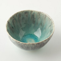 Rippled Dream Bowl