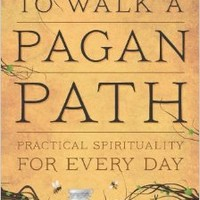 To Walk a Pagan Path: Practical Spirituality for Every Day: Alaric Albertsson: 9780738737249: Books - Amazon.ca