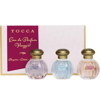 Viaggio Holiday Perfume Gift Set