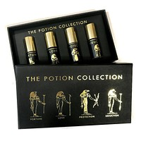 Gift Set Potion Perfume Gift Box Set