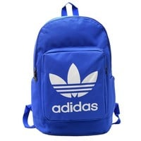 Adidas Handbags & Bags fashion bags 065