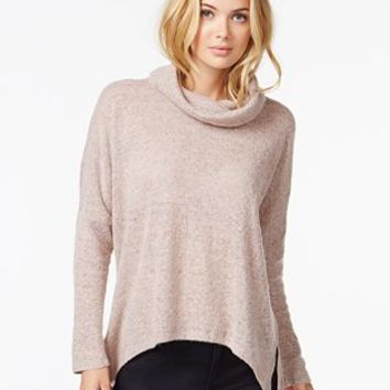 Sweaters Clearance - Macy's