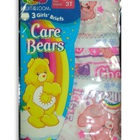 care bears toddler - Google Search