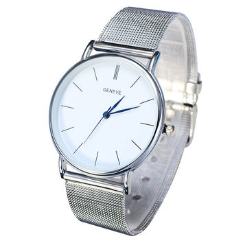Stylish Fashion Designer Watch ON SALE = 4121306052