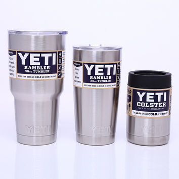 Coffee Hot Deal Cute On Sale Drinks Stainless Steel Hot Sale Innovative Cup [11630464271]
