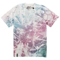 LRG Acid Haze T-Shirt - Men's at CCS