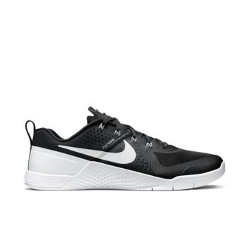 Nike Metcon 1 AMP PX Men's Training Shoe
