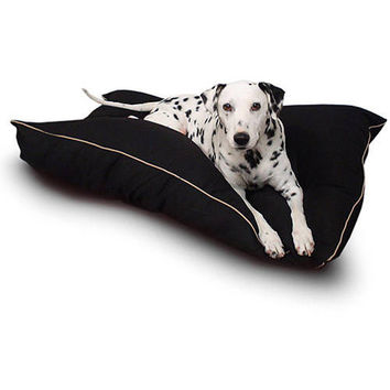 """Dog Pet Bed Pet Large Pet Bed, 35"""" x 46"""" x 6"""" Shipping 4-7 Business Days"""