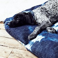 Free People Tell Me Your Dreams Dog Bed