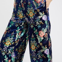 Free People Mystic Valley Pull-On Pants