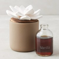 Eastern Bloom Oil Diffuser