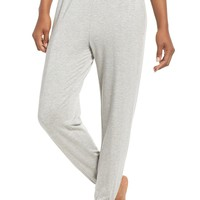 Splits59 Marina Sweat Pants | Nordstrom