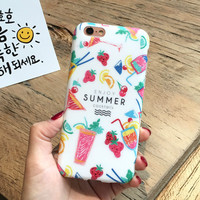 Phone Case for Iphone 6 and Iphone 6S = 5991100353