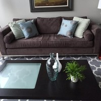 Modern couch for sale