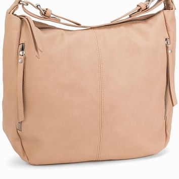 PCBRITTA HOBO BAG, Pieces