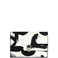 Proenza Schouler - Small Lunch Bag - Saks Fifth Avenue Mobile