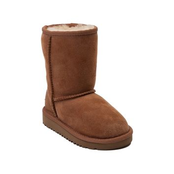 Toddler/Youth UGG® Classic Short Boot