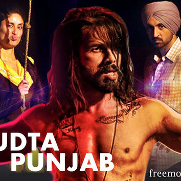 Udta Punjab 2016 Full Movie Free Download Torrent Watch Online - Free Movies Bazar Download New Movies Watch Free Online