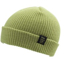 ONETOW Ride Gas Station Beanie - Men's