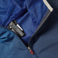 Nike x Undercover - Gyakusou Dri-Fit Hooded Running Jacket | MR PORTER