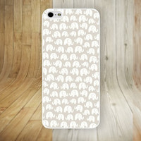 iphone 6 cover,Elephant colorful iphone 6 plus,Feather IPhone 4,4s case,color IPhone 5s,vivid IPhone 5c,IPhone 5 case Waterproof W041