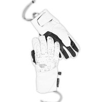 WOMEN'S GUARDIAN ETIP™ GLOVE | United States