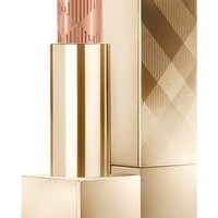 Women's Burberry Beauty 'Festive Gold' Lip Glow - Trench Kiss