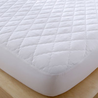 JCPenney Home Classic Mattress Pad - JCPenney