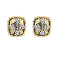 High quality Jewelry.As A Gift For Beauties.Hot Sales [4919092420]